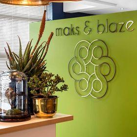 Maks and Blaze (PTY) Ltd