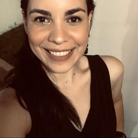Hilda Delgado