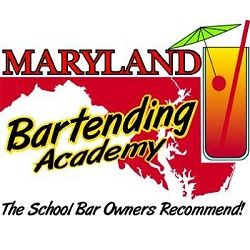 Maryland Bartending