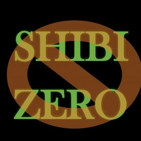 Shibi Zero