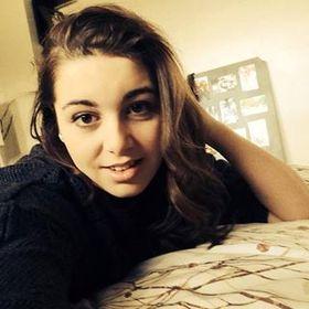 Carly Lise