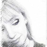 Eleonora Andreeva