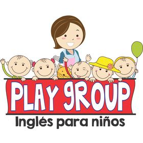 Play Group Colombia