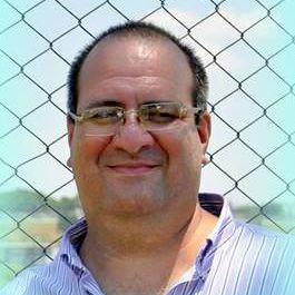 Marcelo Vilas Boas