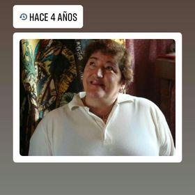 Ana Maria Llanes