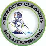 Asteroid Cleaning