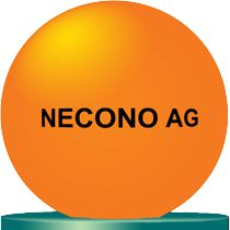 Necono AG