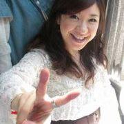 Ayumi Iwasaki