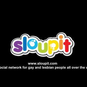 www.sloupit.com Lgbt social network