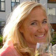 Andrea Lindqvist