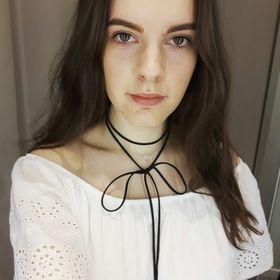 Magdalena Maria