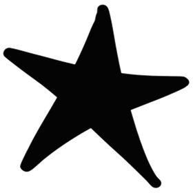 Leone Starr