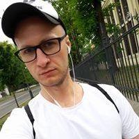 Łukasz Frankowski