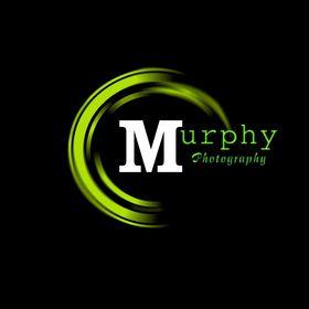 Murphy Photos.Net