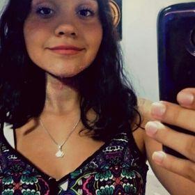 Rocío Gonzalez