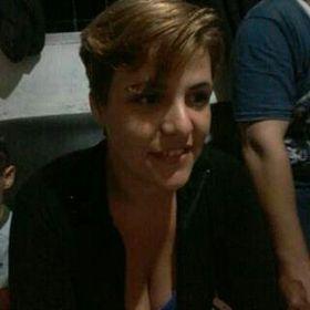 Yamila Silva