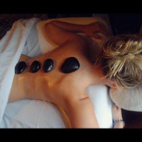 Carpe Diem Massage