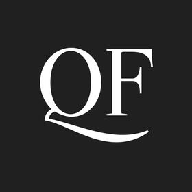 Qualifirst Foods