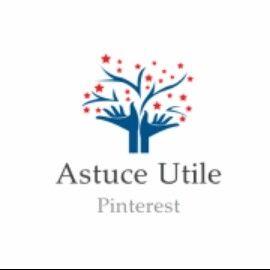 Astuce Utile