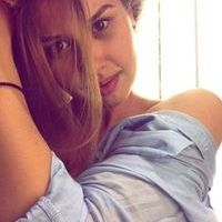 Cosmina Pepel