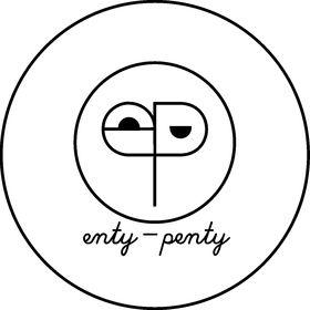 enty-penty.pl