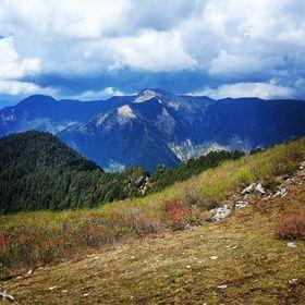 Himalayan Raconteur