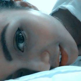 Clissa Rahman
