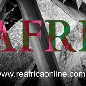 ReAfrica