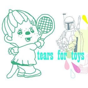 TearsForToys