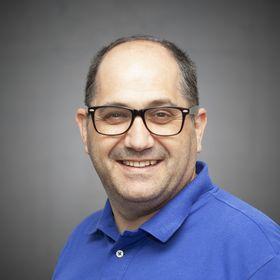 Eduardo Toledo #Content Kkt #Coach #Trainer