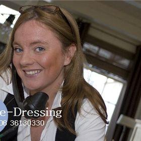House-Dressing