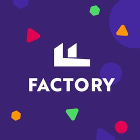 Made By Factory