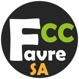 Coffre Clés Favre SA