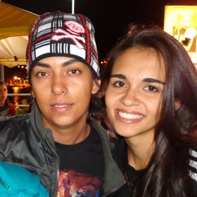 Bruno BETA