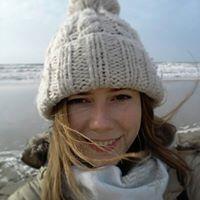 Tessa Visch
