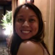 Isabel Cortes