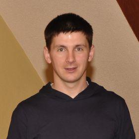 Marek Z