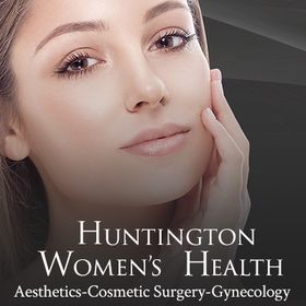 Huntington Women's Health