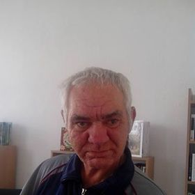Tamás Roskó