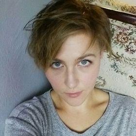 Kat Besseau