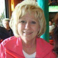 Sharon Lauber