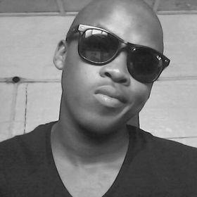 Vusisizwe Qakambile