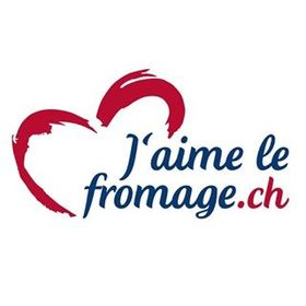 J'aime le fromage