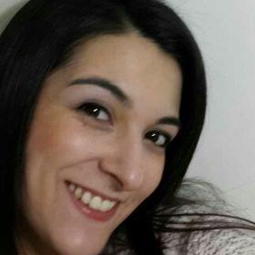 Gabriela Noe Vargas