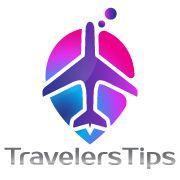TravelersTips.info