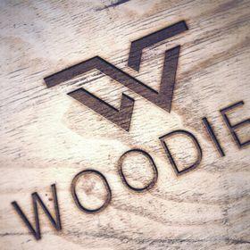 Woodie's