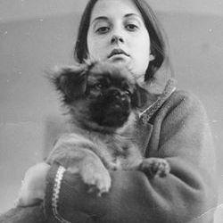Maria Eliana Freire