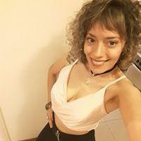 Andrea Chirino