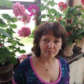 Eva Pospíchalová