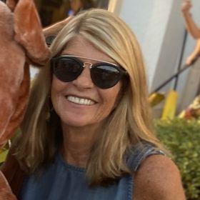 Martha Winebarger